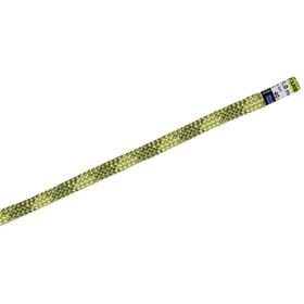 Edelrid Python Rope 10mm/40m Oasis/Stone